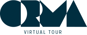 orma-studio-virtual-tour-logo